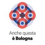 Anche questa è Bologna