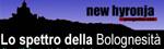 Lo spettro della bolognesità