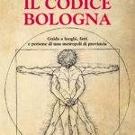 Il Codice Bologna