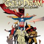 New Gold Dream e altre storie degli anni ottanta