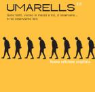 Umarells 2.0