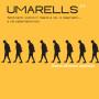 Umarells