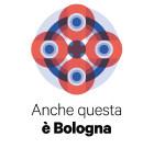 Anche questa è Bologna – 100 profili di bolognesi contemporanei dalla A alla Zdaura